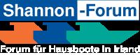 Shannon-Forum